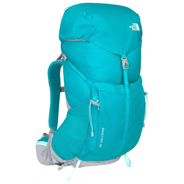 The North Face - Women's Banchee 35 - Retkeilyreppu