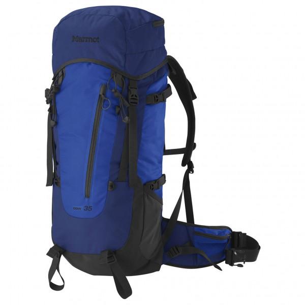 Marmot - Odin 35 - Sac à dos de randonnée