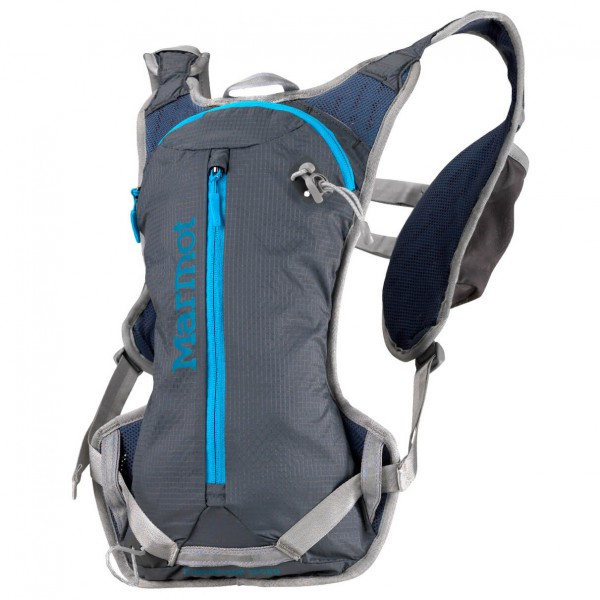 Marmot - Kompressor Speed - Trail running backpack