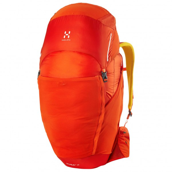 Haglöfs - L.I.M Susa 40 - Touring backpack