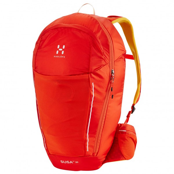 Haglöfs - L.I.M Susa 20 - Touring backpack