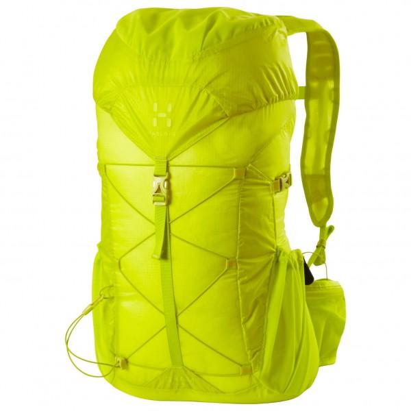 Haglöfs - Gram Comp 25 - Touring backpack