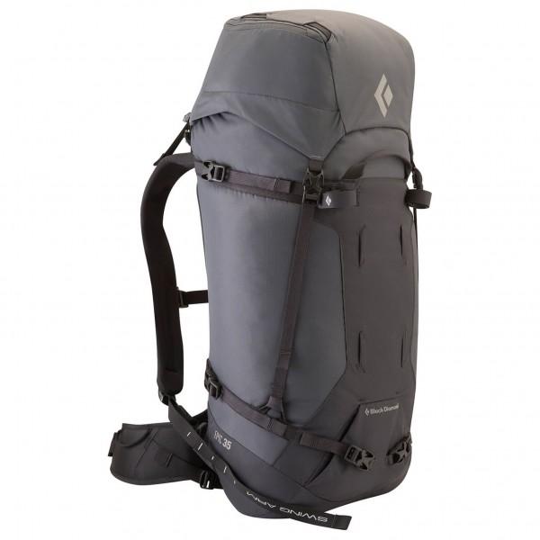 Black Diamond - Epic 35 - Climbing backpack