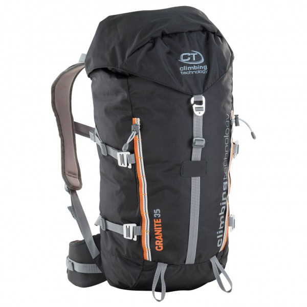 Climbing Technology - Granite 35 - Kletterrucksack