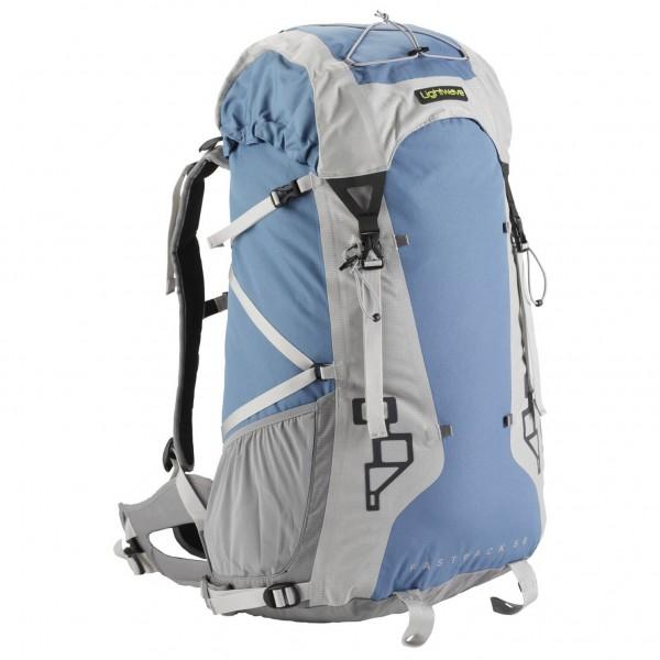Lightwave - Fastpack 40 - Retkeilyreppu