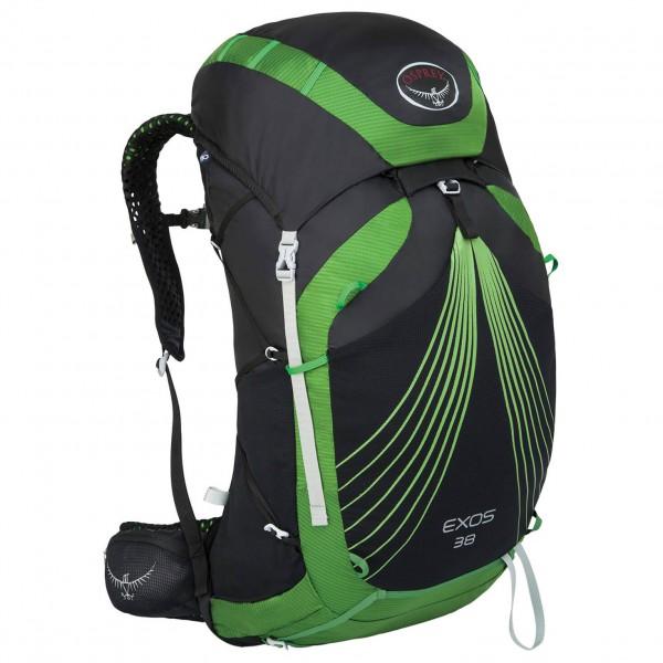 Osprey - Exos 38 - Touring backpack