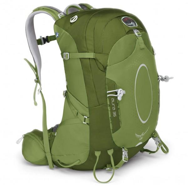 Osprey - Women's Aura 35 - Sac à dos de randonnée