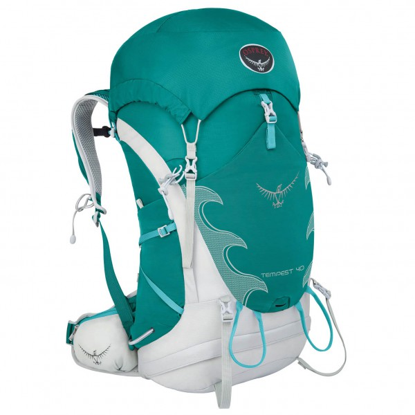 Osprey - Women's Tempest 40 - Touring backpack