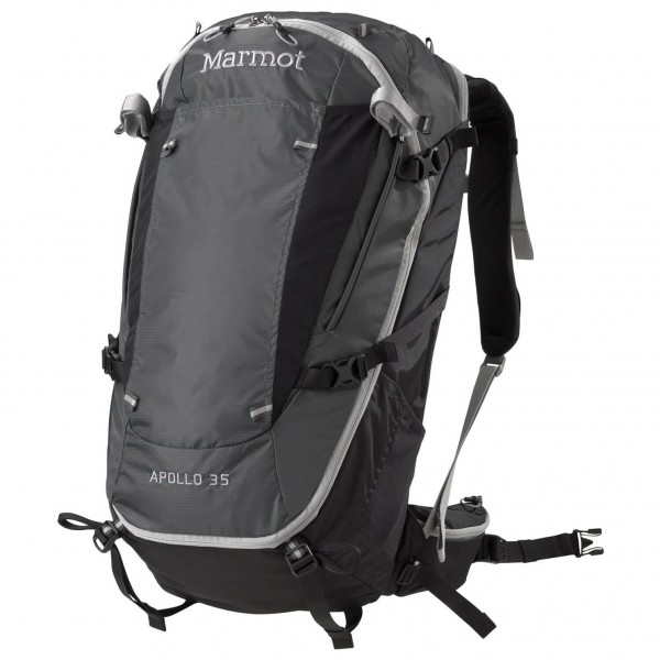 Marmot - Apollo 35 - Touring backpack