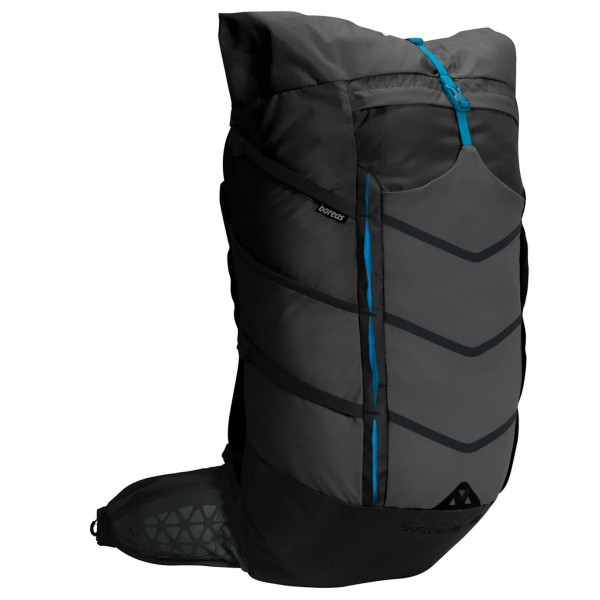 Boreas - Buttermilks 40 - Touring backpack