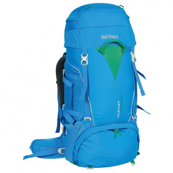 Tatonka - Yukon Junior - Trekking backpack