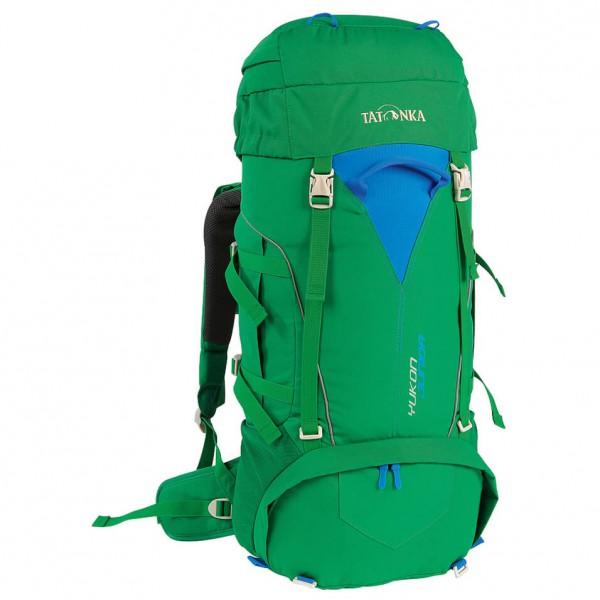 Tatonka - Yukon Junior - Sac à dos de trekking