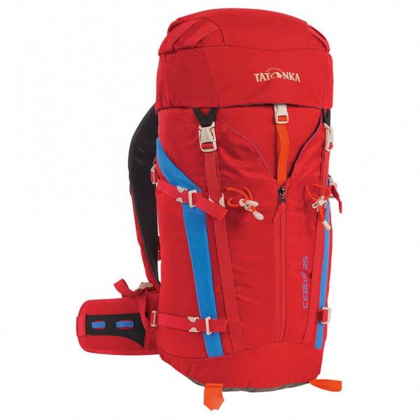 Tatonka - Cebus 35 - Sac à dos de randonnée