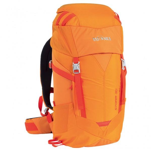 Tatonka - Storm 30 - Mountaineering backpack