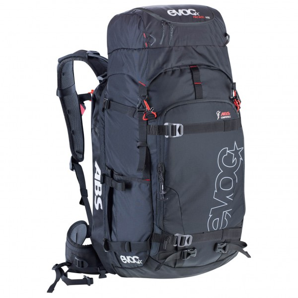 Evoc - Patrol 32L - Ski touring backpack