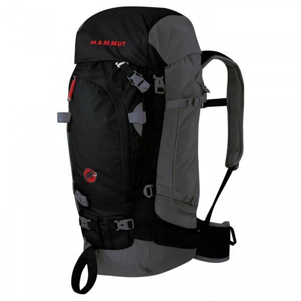 Mammut - Spindrift Guide 35+ - Sac à dos de randonnée à ski