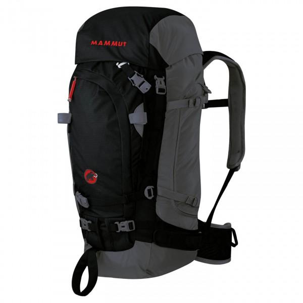Mammut - Spindrift Guide 35+ - Skitourenrucksack