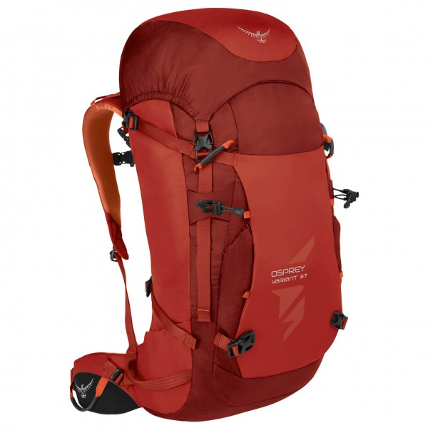 Osprey - Variant 37 - Climbing backpack