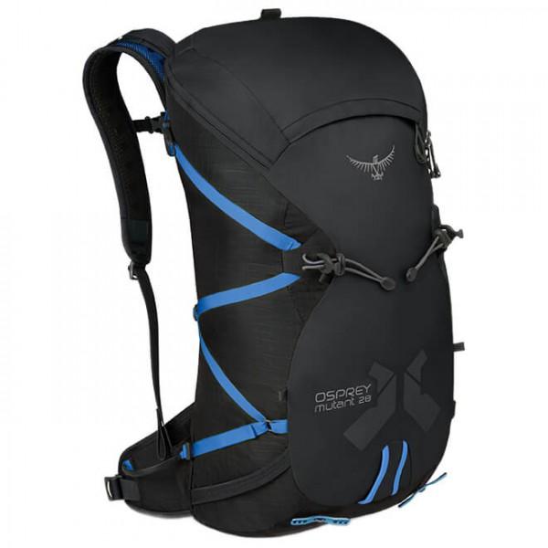 Osprey - Mutant 38 - Kletterrucksack