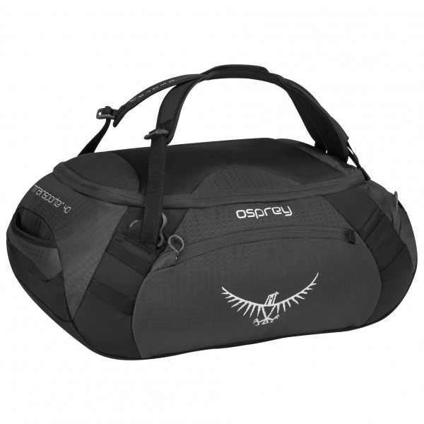 Osprey - Transporter 40 - Luggage