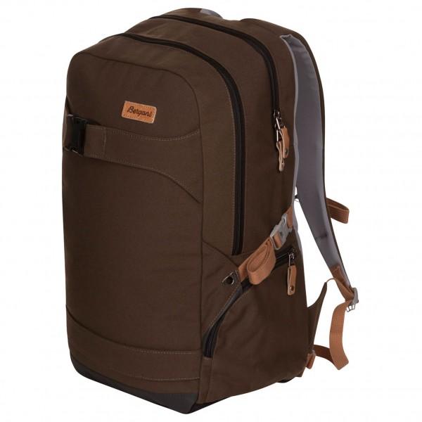 Bergans - Sandungen 35L - Daypack