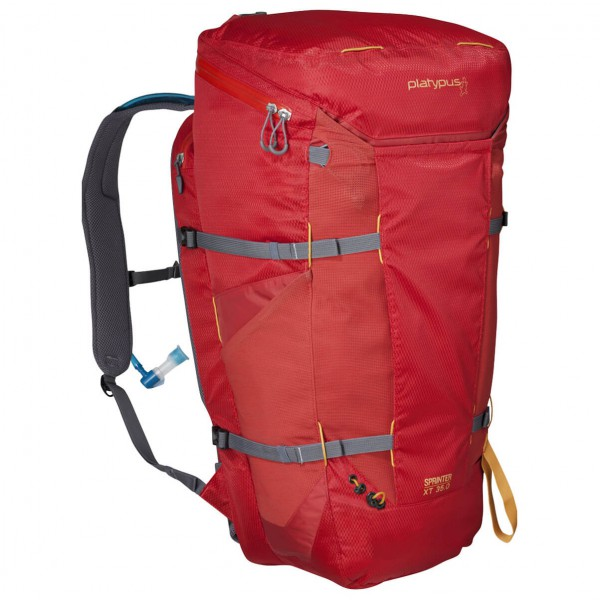 Platypus - Sprinter XT 35.0 - Touring backpack