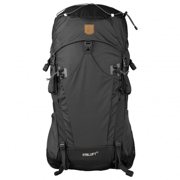 Fjällräven - Friluft 35 - Touring backpack