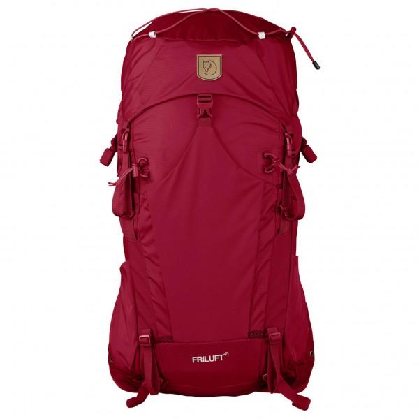 Fjällräven - Friluft 45 - Touring backpack
