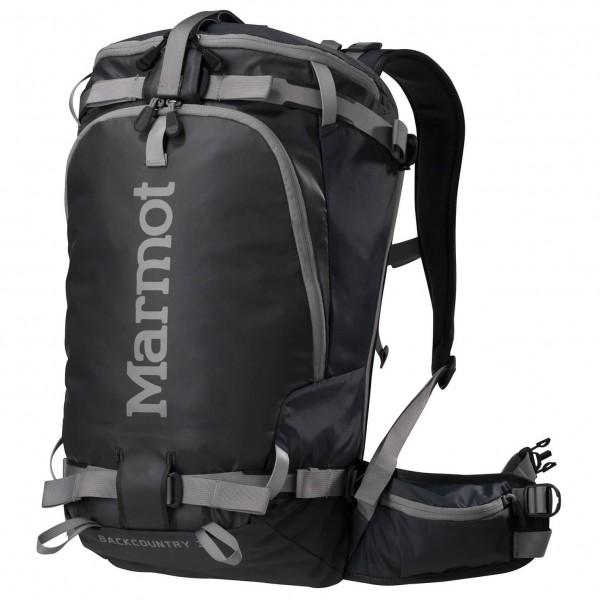Marmot - Backcountry 32 - Skitourrugzak