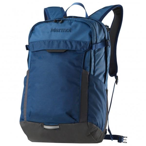 Marmot - Helm 32 - Zainetto