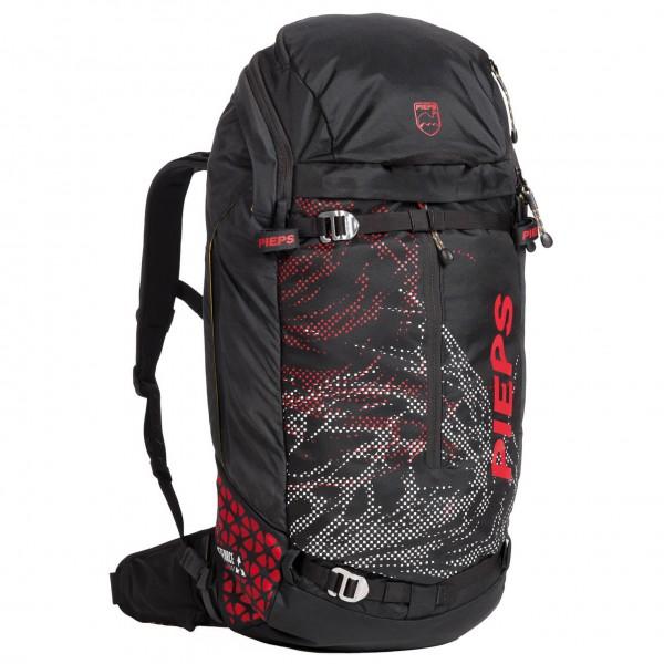 Pieps - Jetforce Tour Pro 34 - Avalanche backpack