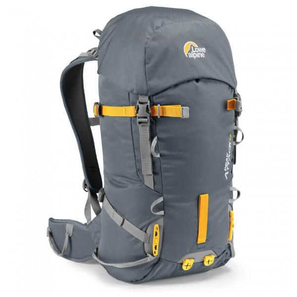Lowe Alpine - Peak Attack 32 - Sac à dos d'escalade