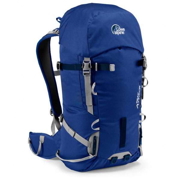 Lowe Alpine - Peak Attack 32 - Climbing backpack