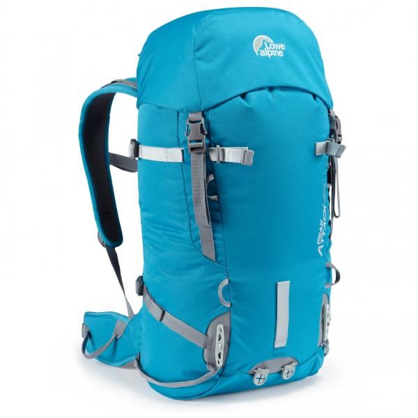 Lowe Alpine - Women's Peak Attack ND 38 - Climbing backpack