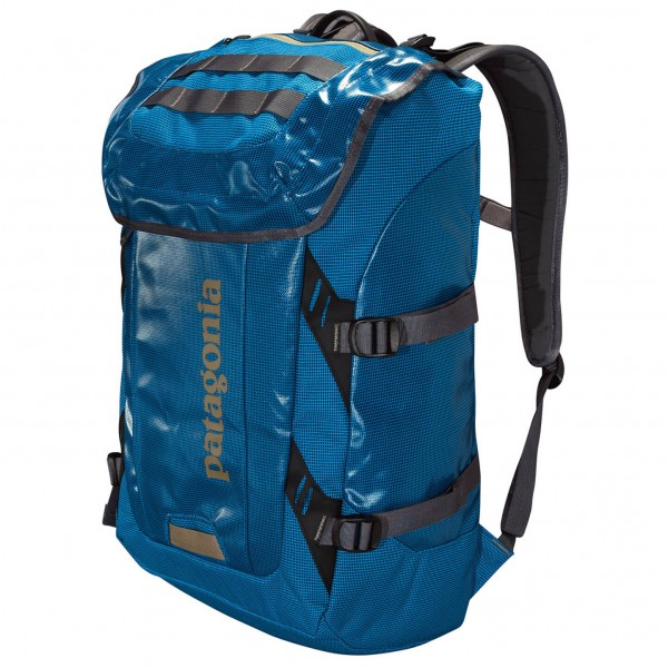 Patagonia - Black Hole Pack 35L - Travel backpack