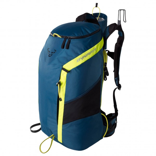 Dynafit - Cho Oyu 35 - Ski touring backpack