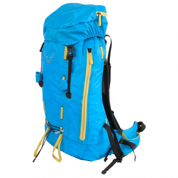 Dynafit - Speed Expedition 35 - Touring backpack