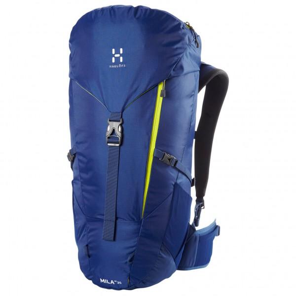 Haglöfs - Mila 35 - Touring backpack
