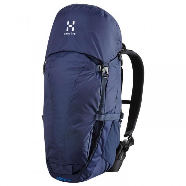 Haglöfs - Röse 40 - Trekking backpack