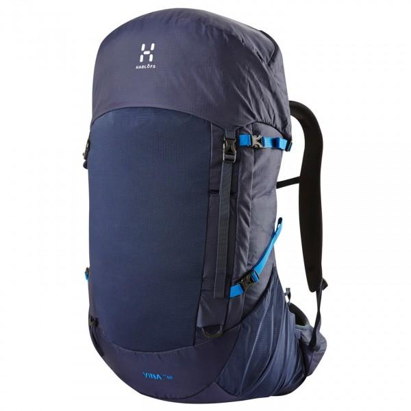 Haglöfs - Vina 40 - Touring backpack