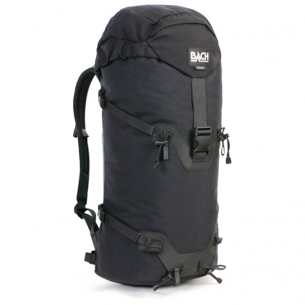 Bach - Altitude 32 - Touring backpack