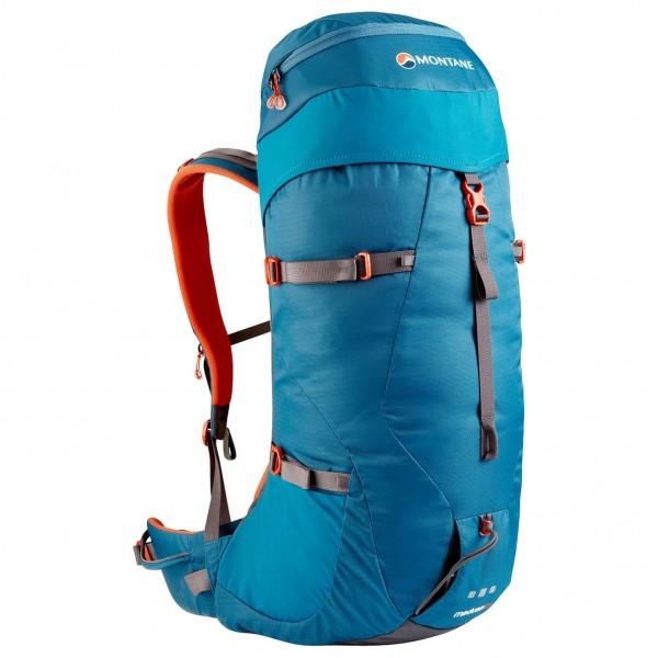 Montane - Medusa 32 - Mountaineering backpack