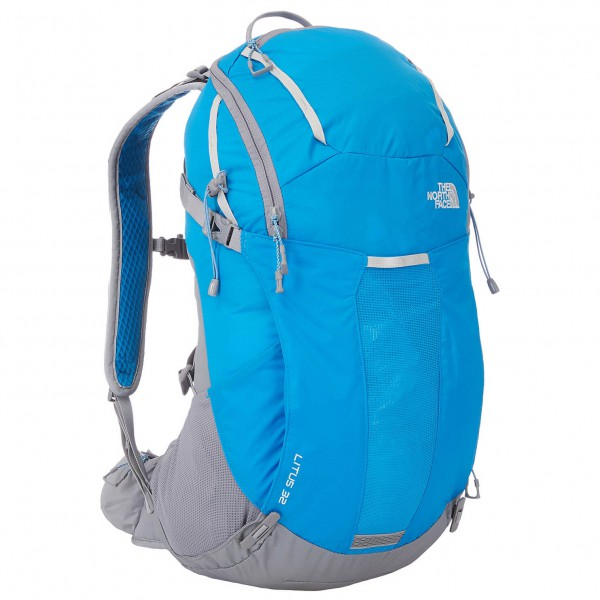 The North Face - Litus 32-RC - Retkeilyreppu