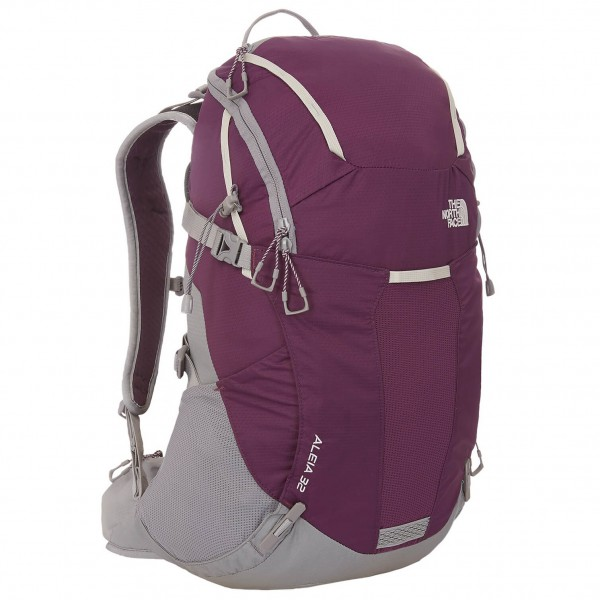 The North Face - Aleia 32-RC - Sac à dos de randonnée