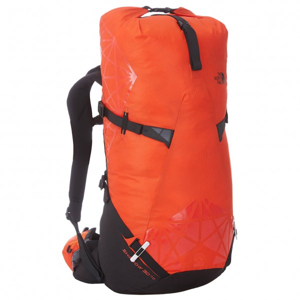 The North Face - Shadow 30+10 - Tourrugzak