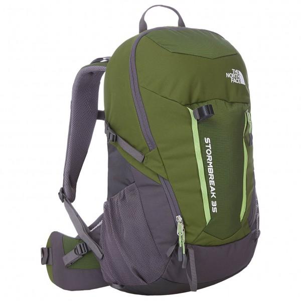 The North Face - Stormbreak 35 - Trekking backpack