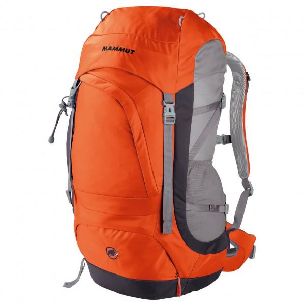 Mammut - Creon Pro 40 - Mountaineering backpack