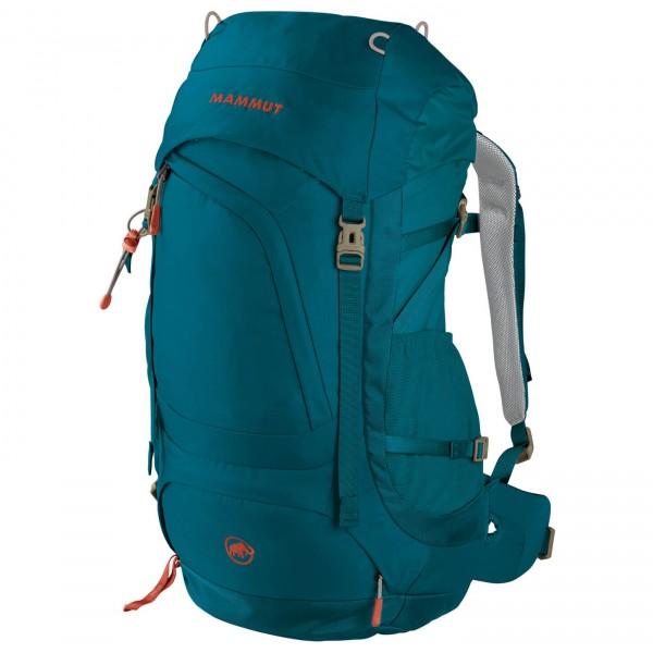 Mammut - Crea Pro 38 - Touring backpack