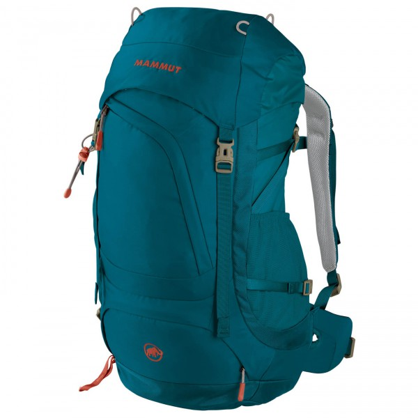 Mammut - Crea Pro 38 - Mountaineering backpack