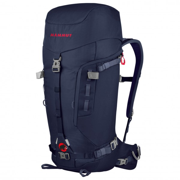 Mammut - Trea Guide 40 - Touring backpack